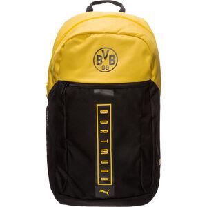 Borussia Dortmund Fan Rucksack, , zoom bei OUTFITTER Online