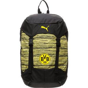 Borussia Dortmund 365 Rucksack, , zoom bei OUTFITTER Online