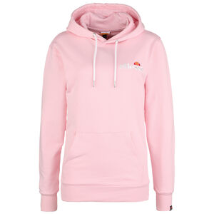 Noreo Hoodie Damen, rosa, zoom bei OUTFITTER Online