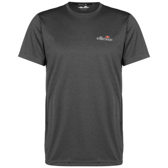 Becketi T-Shirt Herren, schwarz, zoom bei OUTFITTER Online