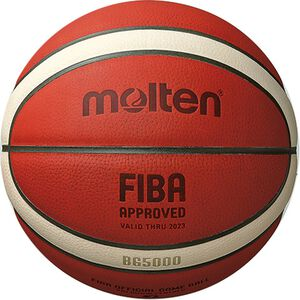 B7G5000 Basketball, , zoom bei OUTFITTER Online