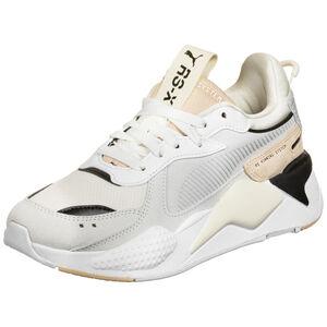 RS-X Reinvent Sneaker Damen, weiß / beige, zoom bei OUTFITTER Online