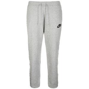 Advance 15 Sneaker Jogginghose Damen, grau, zoom bei OUTFITTER Online