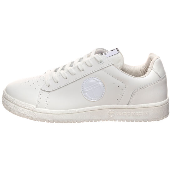 La Ginnica 79 CLS Sneaker, weiß, zoom bei OUTFITTER Online