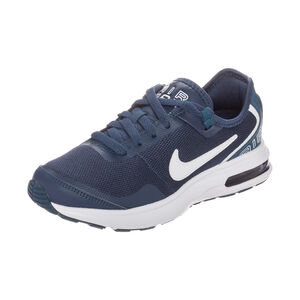 Air Max LB Sneaker Kinder, Blau, zoom bei OUTFITTER Online