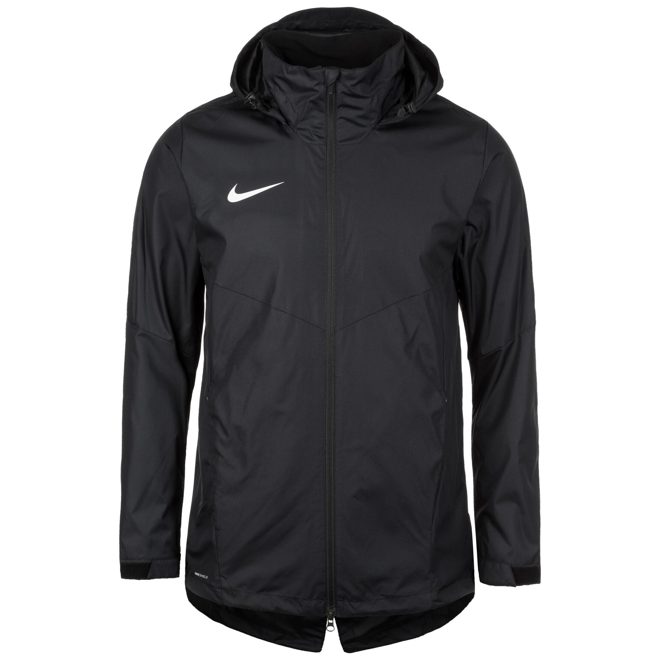 Nike Performance Academy 18 Regenjacke Herren dunkelblau bei
