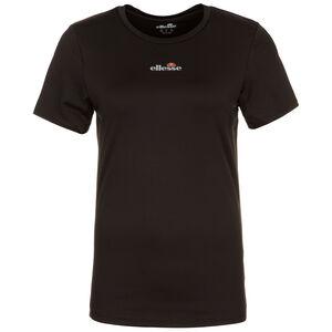 Aprilla T-Shirt Damen, schwarz, zoom bei OUTFITTER Online