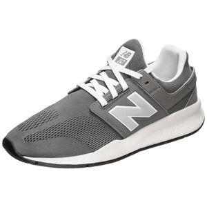 MS247-MA-D Sneaker Herren, grau, zoom bei OUTFITTER Online