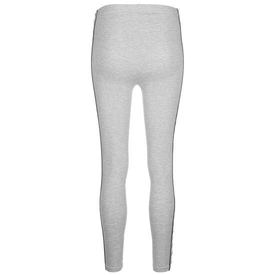 Authentic Gwendala Leggings Damen, hellgrau / schwarz, zoom bei OUTFITTER Online
