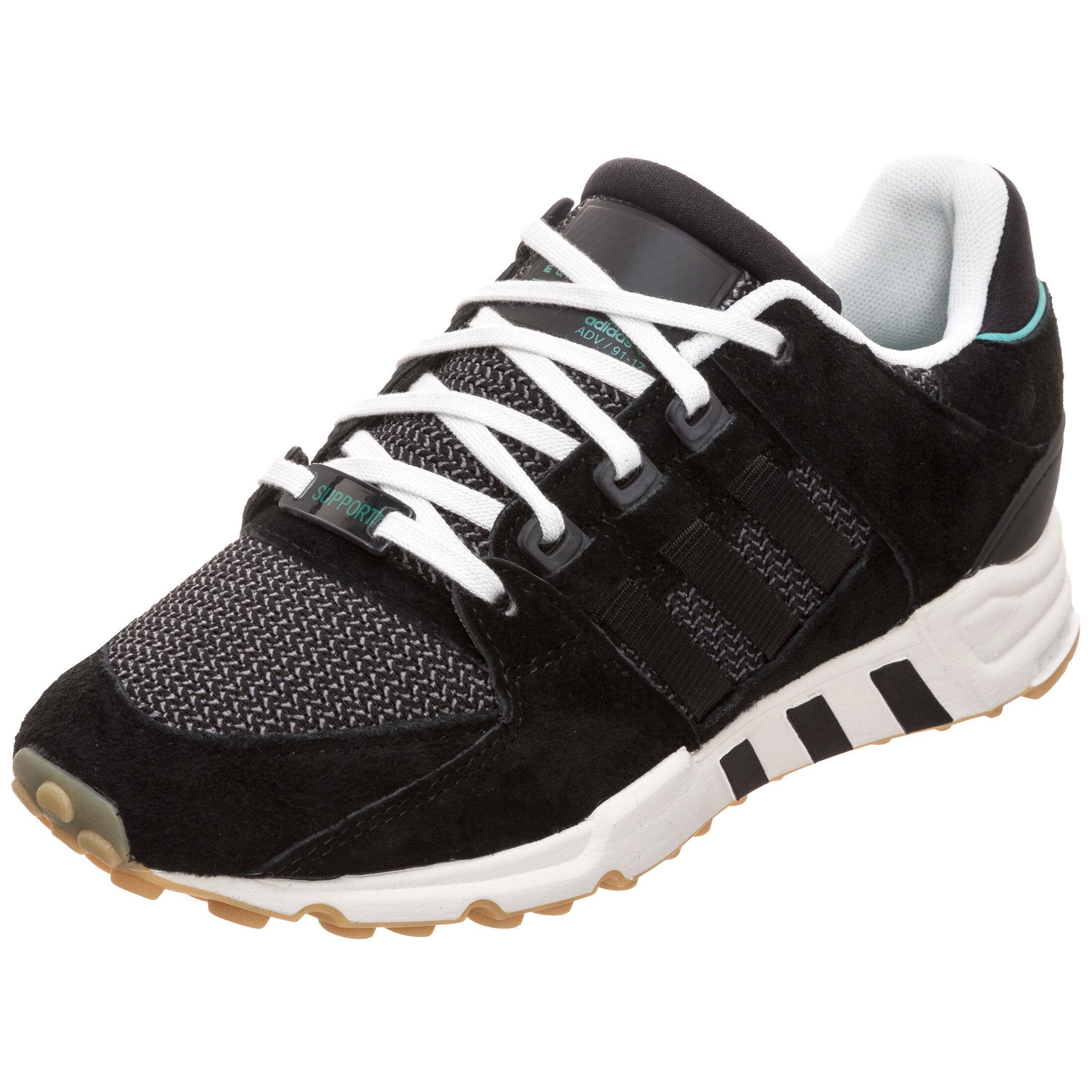 Adidas Originals ShopBei Adidas Adidas Originals Originals Outfitter ShopBei ShopBei Outfitter ED9Y2beWHI