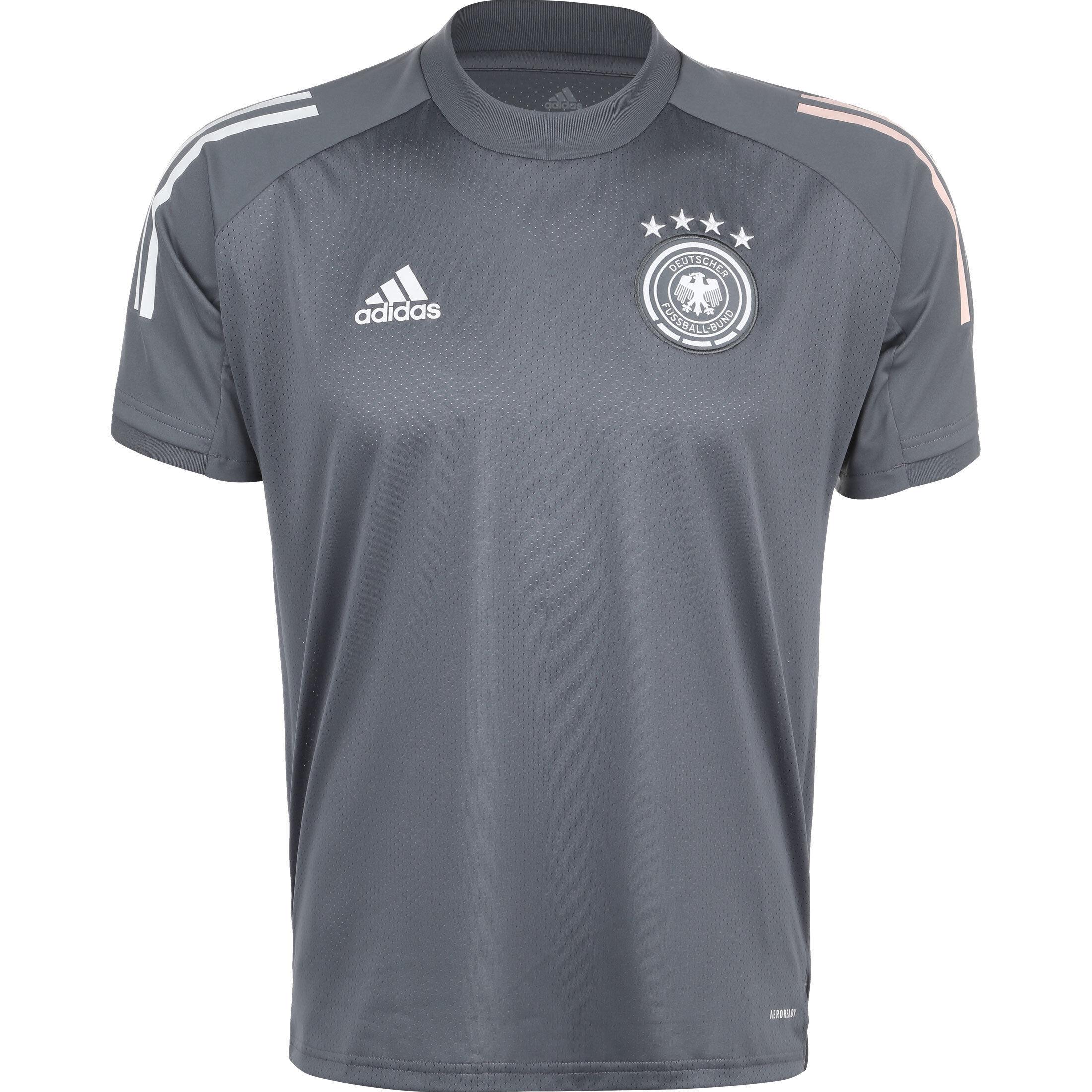 adidas Performance DFB Trikot Home EM 2021 Herren bei OUTFITTER