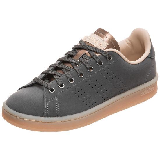 87f550f0801b3 ... Advantage Sneaker Damen, grau / braun, zoom bei OUTFITTER Online ...
