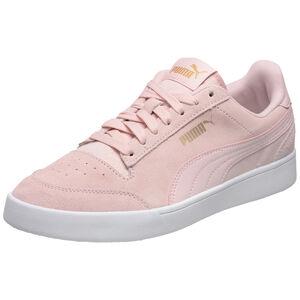Shuffle SD Sneaker Damen, rosa, zoom bei OUTFITTER Online