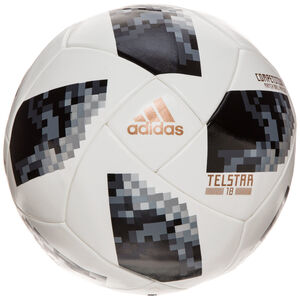 Telstar 18 Competition WM 2018 Fußball, , zoom bei OUTFITTER Online