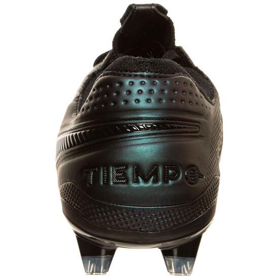 Tiempo Legend 8 Elite FG Fußballschuh Herren, schwarz, zoom bei OUTFITTER Online