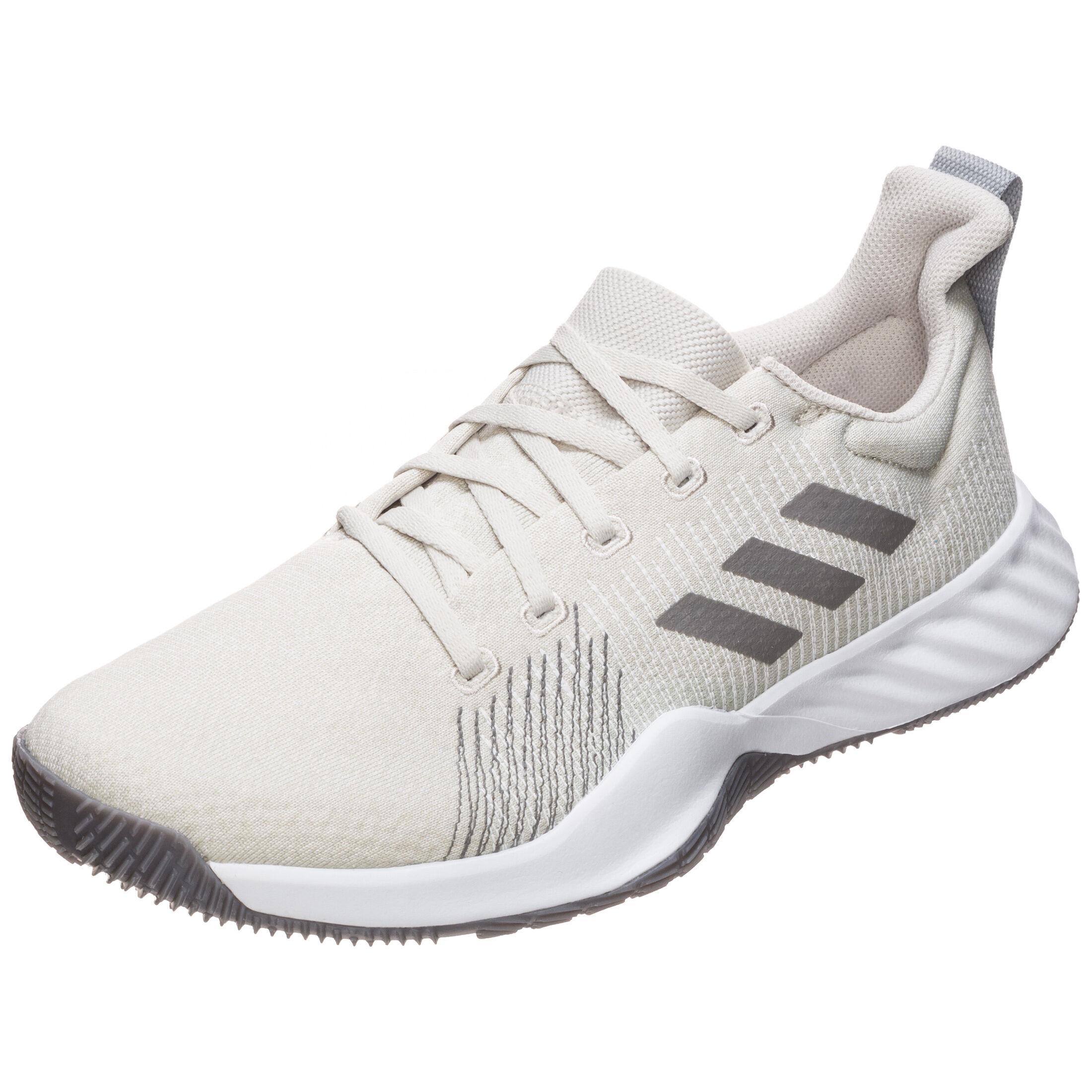 adidas Performance Solar LT Trainingsschuh Herren
