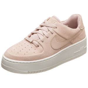Air Force 1 Sage Low Sneaker Damen, beige, zoom bei OUTFITTER Online