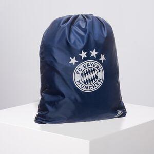 FC Bayern München Turnbeutel, , zoom bei OUTFITTER Online