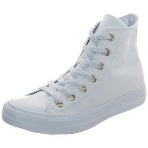 Chuck Taylor All Star High Sneaker Damen, Blau, zoom bei OUTFITTER Online