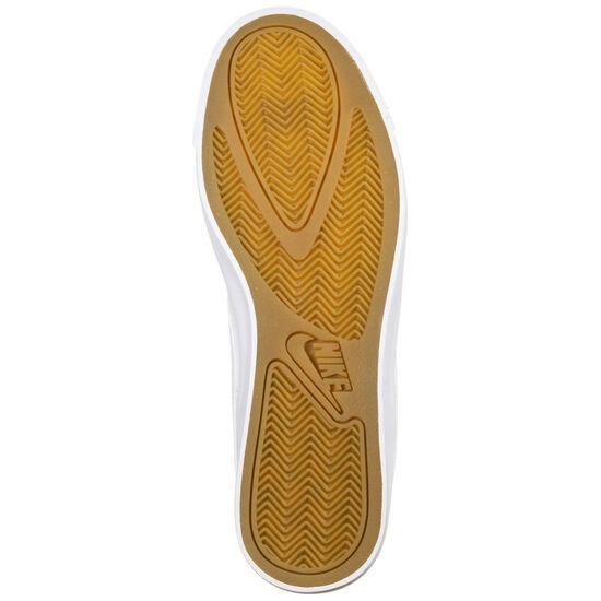 Court Royale AC Sneaker Herren, weiß, zoom bei OUTFITTER Online