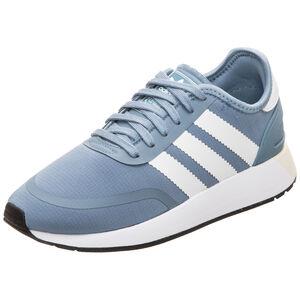 cd944c659a6583 Schuhe adidas Originals