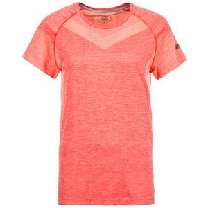 Gel-Cool Laufshirt Damen, Pink, zoom bei OUTFITTER Online