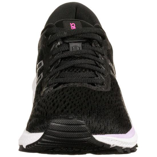 GT-1000 9 Laufschuh Damen, schwarz / silber, zoom bei OUTFITTER Online