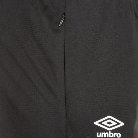 Club Essential Trainingshose Herren, schwarz, zoom bei OUTFITTER Online