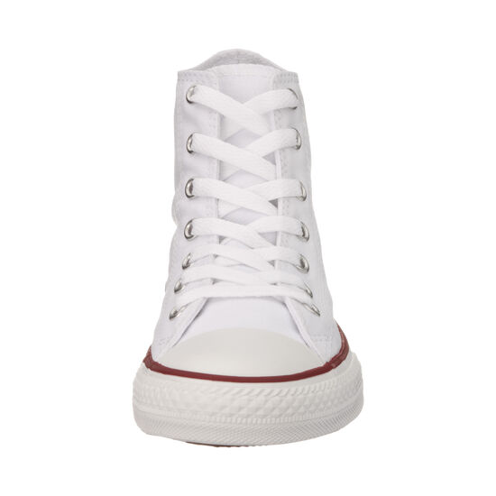 Chuck Taylor All Star Core High Sneaker Kinder, Weiß, zoom bei OUTFITTER Online