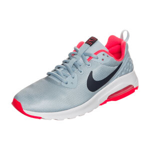 Air Max Motion LW Sneaker Kinder, Blau, zoom bei OUTFITTER Online