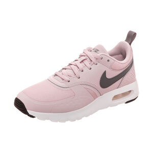 Air Max Vision Sneaker Kinder, Pink, zoom bei OUTFITTER Online