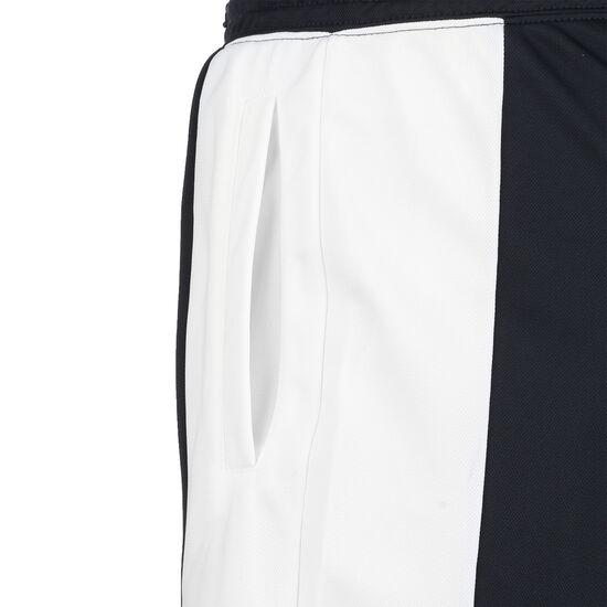 DMWU Nizza Short Herren, dunkelblau / weiß, zoom bei OUTFITTER Online