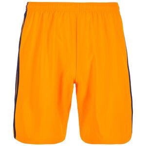 Condivo 18 Short Herren, orange / dunkelblau, zoom bei OUTFITTER Online