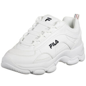 Strada Dreamster Sneaker Damen, weiß, zoom bei OUTFITTER Online