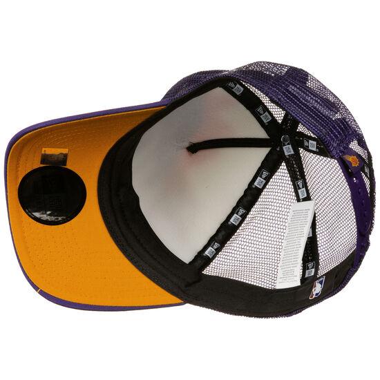 NBA Phoenix Suns Retro Pack AF Trucker Cap, , zoom bei OUTFITTER Online