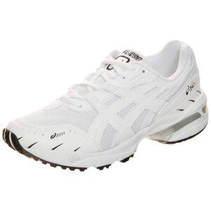 Gel-1090 Sneaker Damen, weiß, zoom bei OUTFITTER Online