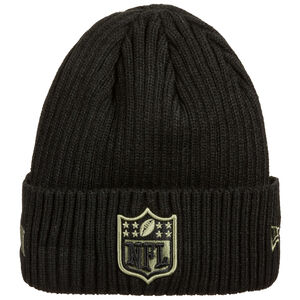 NFL Salute To Service Beanie, , zoom bei OUTFITTER Online