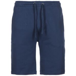 Basic Shorts Herren, dunkelblau, zoom bei OUTFITTER Online