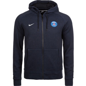 Paris Saint-Germain Optic Kapuzenjacke Herren, , zoom bei OUTFITTER Online