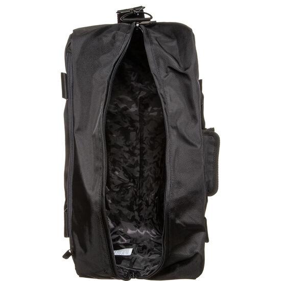 Omni Duffel Tasche, , zoom bei OUTFITTER Online