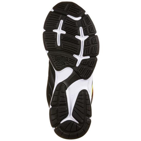 Royal Hyperium TR Sneaker, dunkelgrau, zoom bei OUTFITTER Online