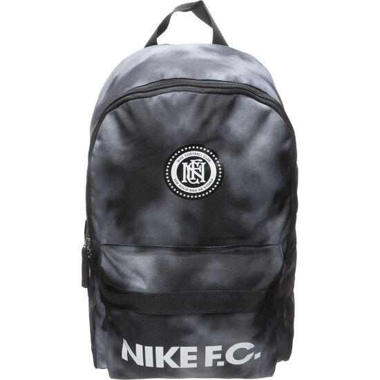F.C. Sportrucksack, , zoom bei OUTFITTER Online