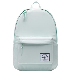 Classic X-Large Rucksack, hellblau, zoom bei OUTFITTER Online