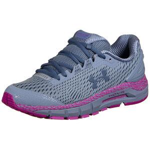 HOVR Guardian 2 Laufschuh Damen, blau / rosa, zoom bei OUTFITTER Online