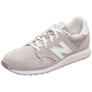 WL520-CG-B Sneaker Damen, Grau, zoom bei OUTFITTER Online