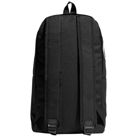 Daily III Rucksack, , zoom bei OUTFITTER Online