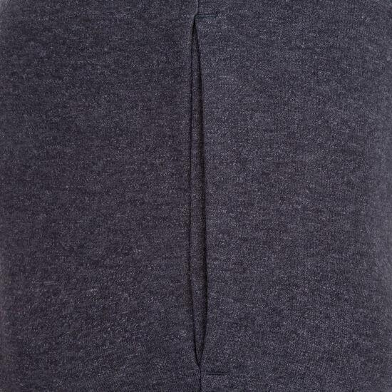 Unstoppable 2X Knit Trainingshose Herren, schwarz, zoom bei OUTFITTER Online
