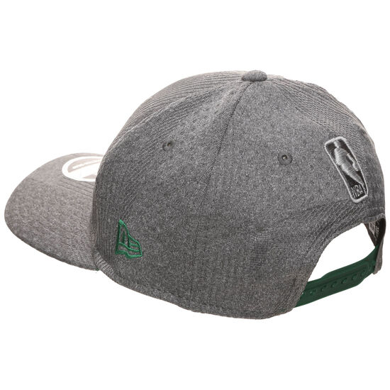 9FIFTY NBA Boston Celtics Training Series Snapback Cap, , zoom bei OUTFITTER Online
