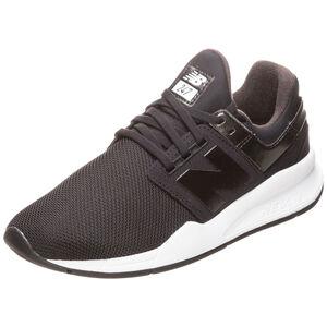 WS247-UC-B Sneaker Damen, Schwarz, zoom bei OUTFITTER Online