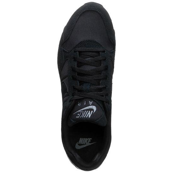 Air Pegasus 92 Lite SE Sneaker Herren, schwarz / weiß, zoom bei OUTFITTER Online